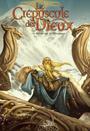 crepuscule-dieux1