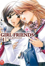 girlfriends1