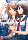girlfriends2