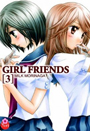 girlfriends3