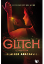 glitch2