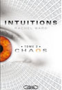 intuitions2