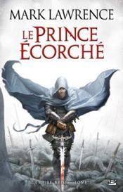 prince-ecorche