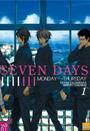 sevendays1