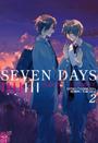 sevendays2