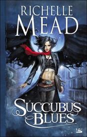 succubus-1