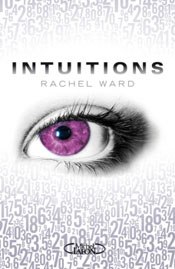 intuitions1