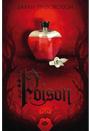 conte-poison1